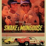 snake_and_mongoose