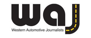 WAJ-Logo-3-2014