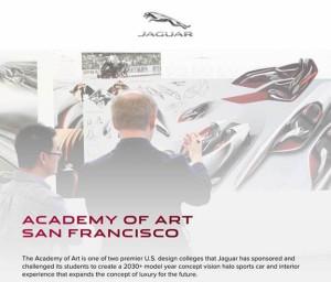 Academy of Art